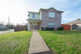 Single Family for rent in 2703 Clayton Oaks Drive, Dallas, TX, 75227