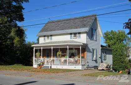 Propiedad residencial en venta en 80 Prospect Street, Gouverneur, NY, 13642