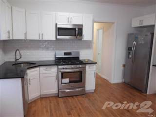 Residential Property for rent in 600 East 224th Street, Bronx, NY, 10466