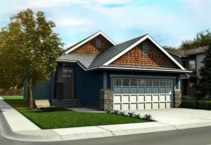 Single Family for sale in 12155 177 AV NW, Edmonton, Alberta, T5X0L1