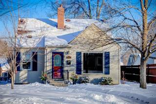 Single Family for sale in 4229 Utica Avenue S, St. Louis Park, MN, 55416