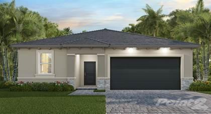 Singlefamily for sale in 13681 SW 189th St. Ste 102, Miami, FL, 33177