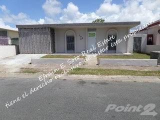 Residential for sale in 192-8 Calle 515 Villa Carolina, Carolina PR, Carolina, PR, 00985