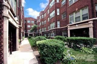 Apartment for rent in 527-37 W. Aldine Ave., Chicago, IL, 60657