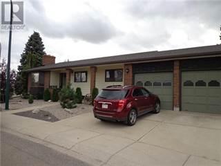 Single Family for sale in 3736 Redwood Road S, Lethbridge, Alberta