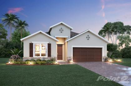 Singlefamily for sale in 706 Blue Citrus Lane, Minneola, FL, 34715
