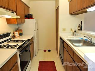 Apartment for rent in The Springs Apartment Homes - 2-Bed/1-Bath, Violet, Novi, MI, 48377