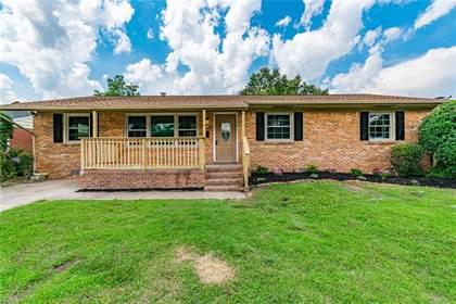 Residential Property for sale in 5396 Cape Henry Avenue, Norfolk, VA, 23513