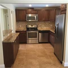 Single Family for rent in 1694 S Flossmoor RD, Fort Myers, FL, 33919