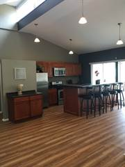 Single Family for rent in 111 Sycamore Drive 507, Park Forest, IL, 60466