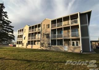 Condo for sale in 6585 Rochdale BOULEVARD 15, Regina, Saskatchewan, S4X 2Z1