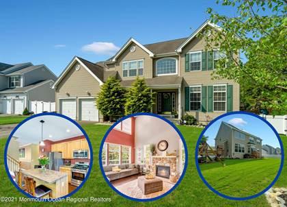 Residential for sale in 19 Cape Cod Avenue, Jersey Shore, NJ, 08005