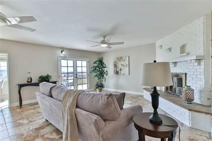 Residential Property for sale in 4568 Mayapan Drive, La Mesa, CA, 91941