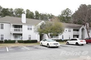 Apartment for rent in Lake of the Woods, Atlanta, GA, 30349