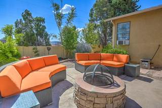 Single Family for sale in 433 Rock Creek Park Avenue NE, Albuquerque, NM, 87123