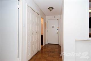 Residential Property for sale in 5225 Pooks Hill Rd. # 1214-S, Bethesda, MD, 20814