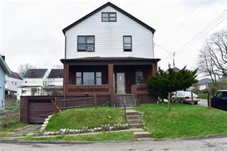 Multi-family Home for sale in 3107 Brunot Ave, Pittsburgh, PA, 15204