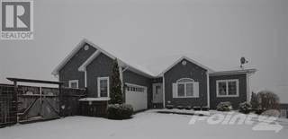 Single Family for sale in 14 Fox Hollow Drive, Kentville, Nova Scotia