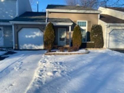 Residential Property for sale in 586 Yale Lane, Island Lake, IL, 60042