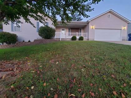 Residential for sale in 676 Lindsey Drive, Union, MO, 63084