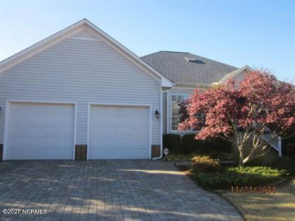 Residential for sale in 4204 Wingate Drive N, Wilson, NC, 27896