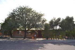 Single Family for sale in 4724 E Towner, Tucson, AZ, 85712