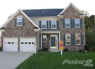 Apartment for sale in The Potomac at Kingsview, Waldorf, MD, 20603