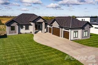 Condo for sale in 120 Greenbryre LANE, RM of Corman Park No 344, Saskatchewan