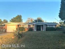Single Family for sale in 1801 NW 25th Ave, Ocala, FL, 34475