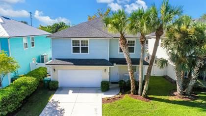 Residential for sale in 508 9TH AVE N, Jacksonville Beach, FL, 32250