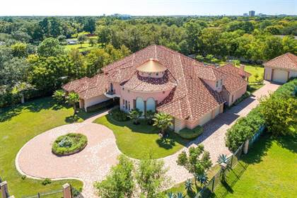 Residential Property for sale in 8814 Brae Acres Road, Houston, TX, 77074