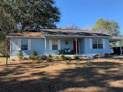 Residential Property for sale in 916 Azalea Street, Blackshear, GA, 31516