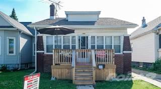 Windsor Real Estate - Houses for Sale in Windsor | Point2 Homes