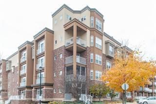 Condo for sale in 2540 38th Avenue NE 401, Minneapolis, MN, 55421