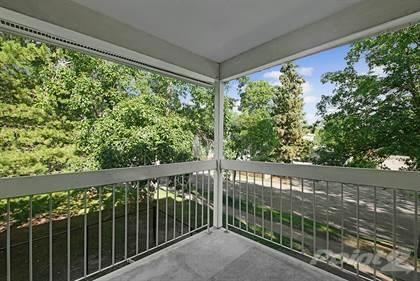 Apartment for rent in Gateway Gardens, St. Albert, Alberta