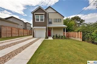 Condo for sale in 5205 Samuel Huston A, Austin, TX, 78721