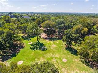 Residential Property for sale in 305 Highway 114 W, Aurora, TX, 76078