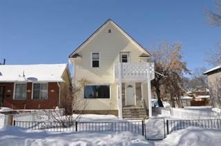 Single Family for sale in 11214 92 ST NW, Edmonton, Alberta, T5G0Z1