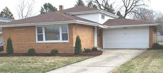 Single Family for sale in 14913 WENTWORTH Avenue, Dolton, IL, 60419