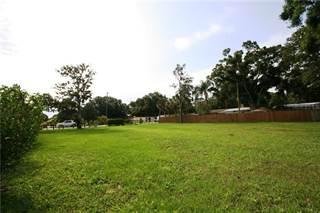 Land for sale in 0 BRANDON AVENUE, Clearwater, FL, 33765