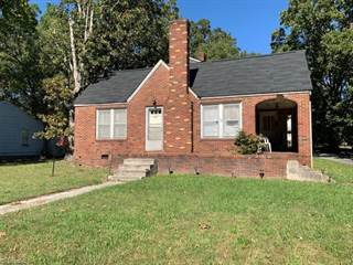 Single Family for sale in 902 Burton Avenue, High Point, NC, 27262