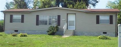 Multifamily for sale in Colony Estates Mobile Park, Owensboro, KY, 42303