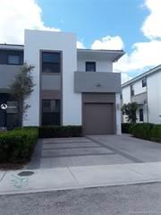 Single Family for rent in 11746 SW 106 TERR, Miami, FL, 33186