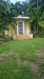 Residential Property for sale in 1791 NW 45th St, Miami, FL, 33142