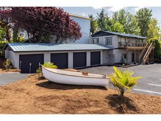 Multi-family Home for sale in 226 N BRIDGETON RD, Portland, OR, 97217