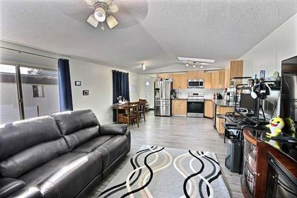 Single Family for sale in 500 Evergreen PA NW, Edmonton, Alberta, T5Y4M2