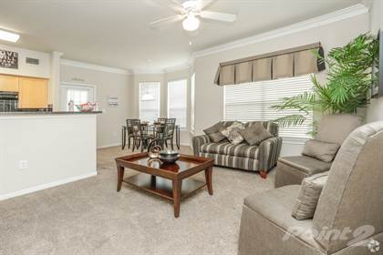 Apartment for rent in 17111 Hafer Road, Houston, TX, 77090