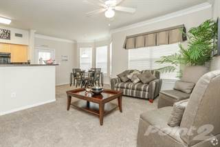 Apartment for rent in Northbrooke Apartments, Houston, TX, 77090