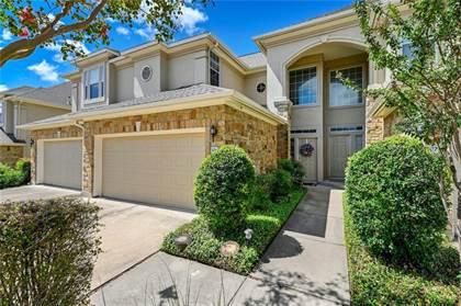 Condominium for sale in 1101 E Parmer LN 106, Austin, TX, 78753