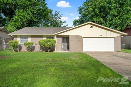 Single-Family Home for sale in 3110 S 115th East Ave , Tulsa, OK, 74146